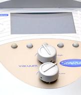Оборудование для лазерной эпиляции купить